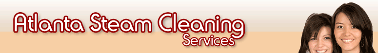 Atlanta Steam Cleaning